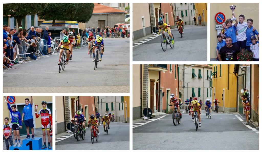 ciclismo-ciclistica-armataggia-feglino-piccolo-scalatore