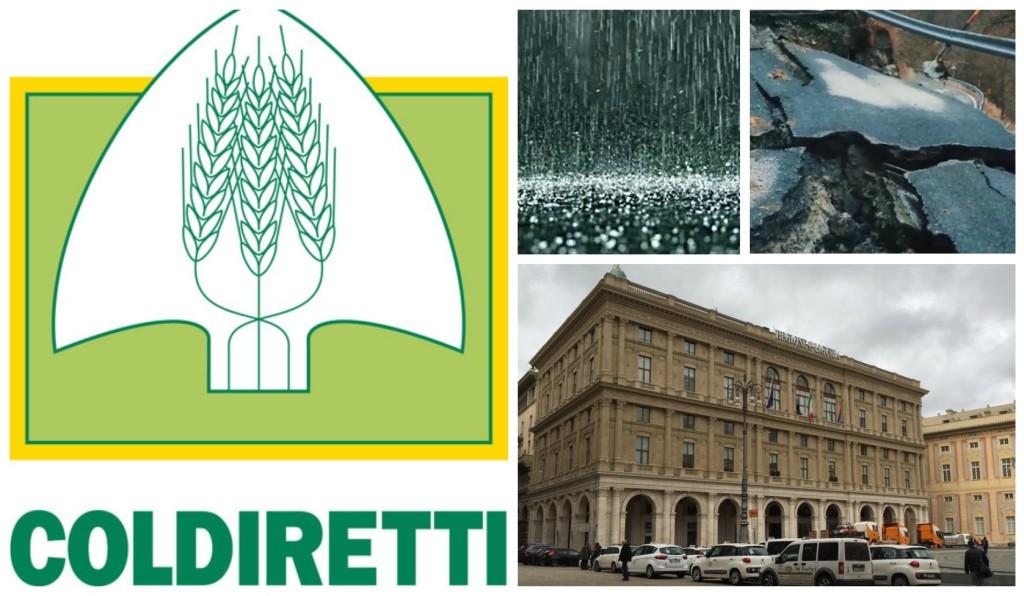 coldiretti-frane-maltempo-piogge