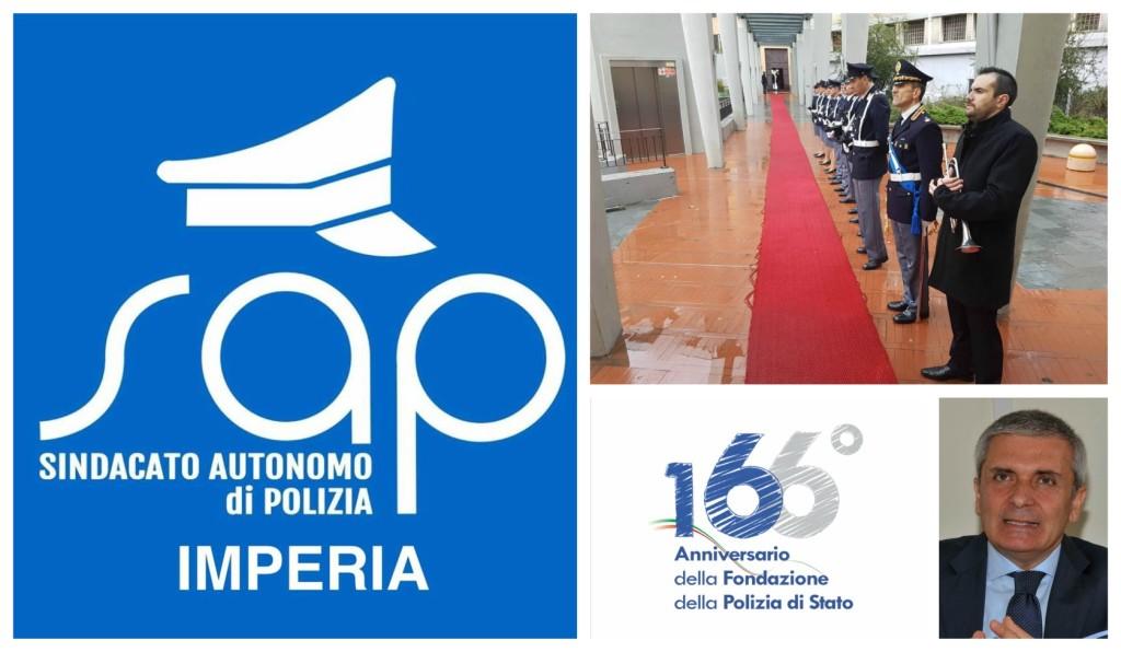 collage_sap festapolizia3pg