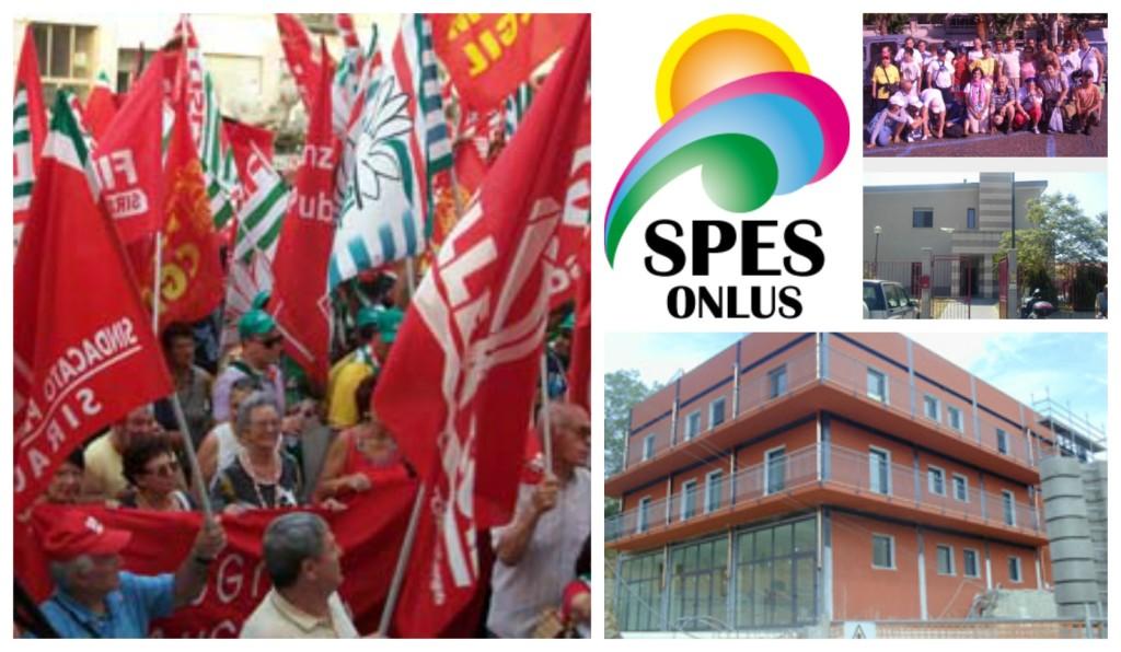 collage_sindacati_gspes