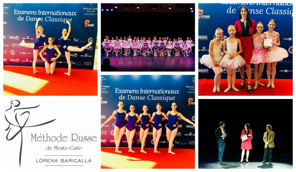 danza-classica-imperia-new-movanimart-montecarlo