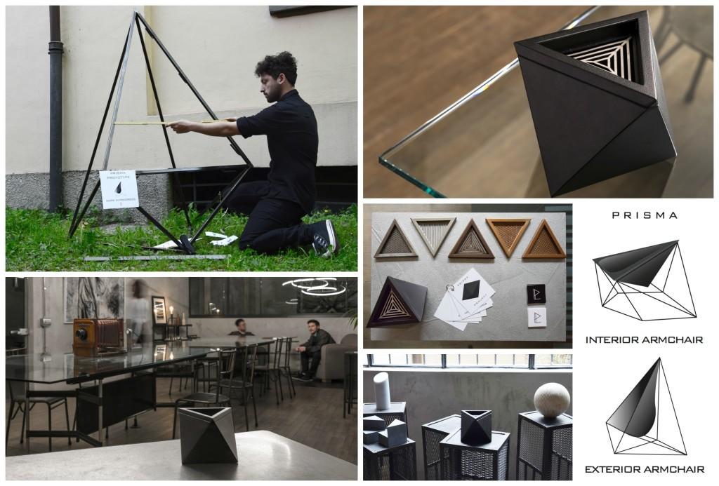 design-milano-salone-del-mobile-assembly-luca-pedicalo-imperia