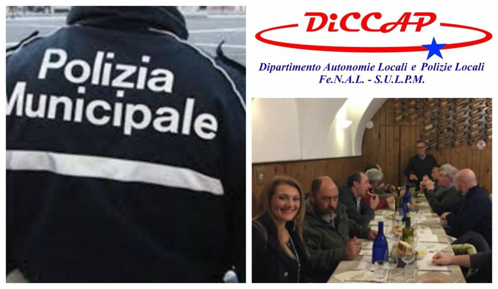diccap-polizia-rsu-taggia