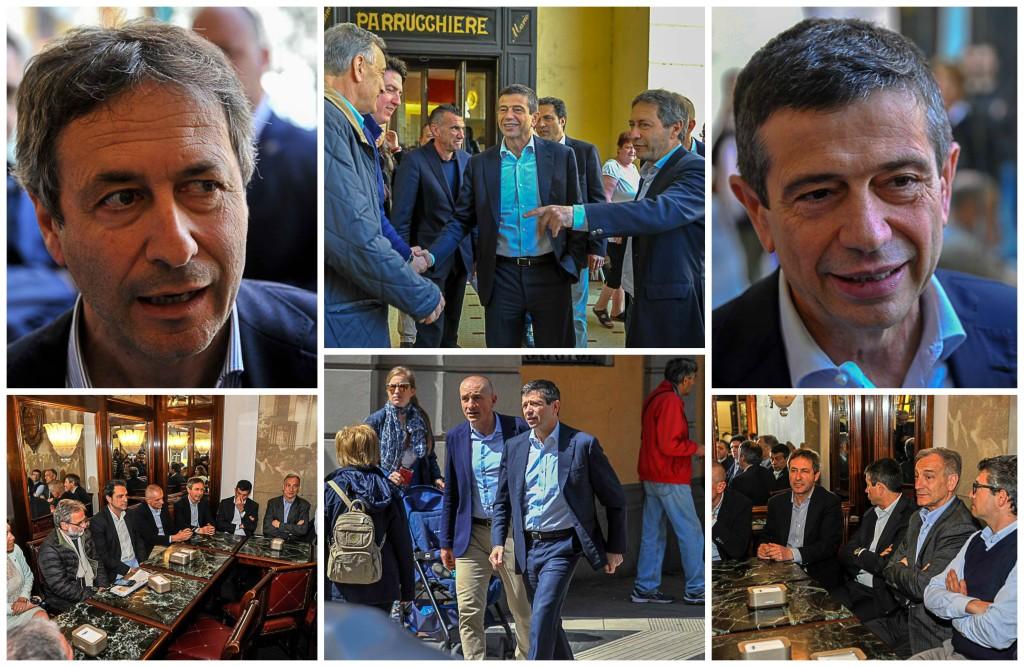 elezioni-imperi-2018-maurizio-lupi-luca-lanteri-candidato-sindaco
