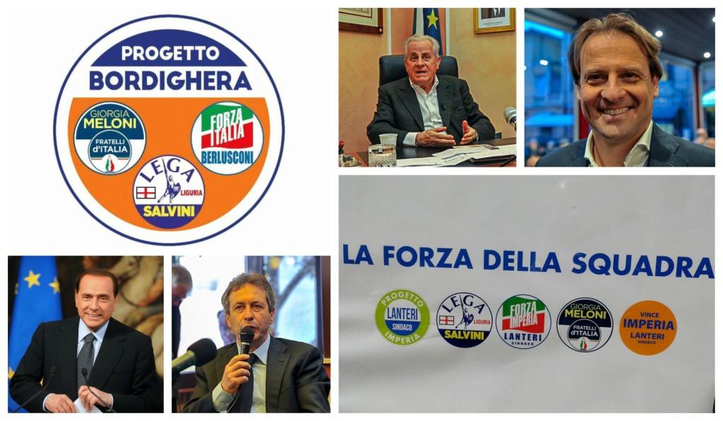 elezioni-imperia-polemiche-simbolo-forza-italia-2018