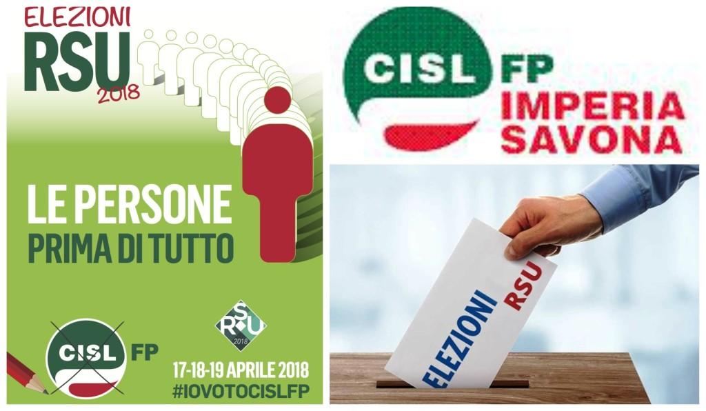 elezioni-rsu-cisl-imperia-programma