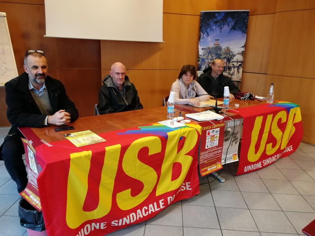 elezioni-rsu-usb-imperia-25-aprile