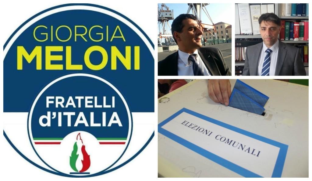 fratelli-italia-elezioni-comunali-imperia-liste
