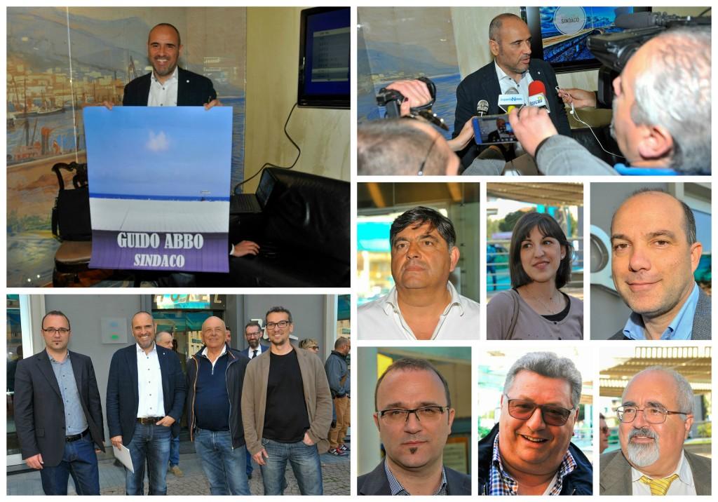 guido-abbo-candidato-sindaco-elezioni-imperia-2018