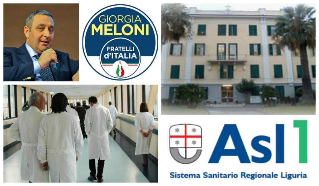 iacobucci-fratelli-italia-ospedale-bordighera