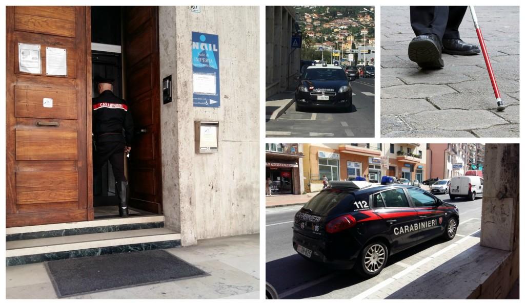 inail-furto-cieco-carabinieri