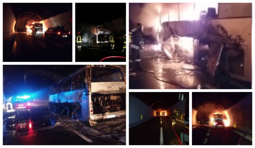 incendio-autobus-a10-vigili-del-fuoco