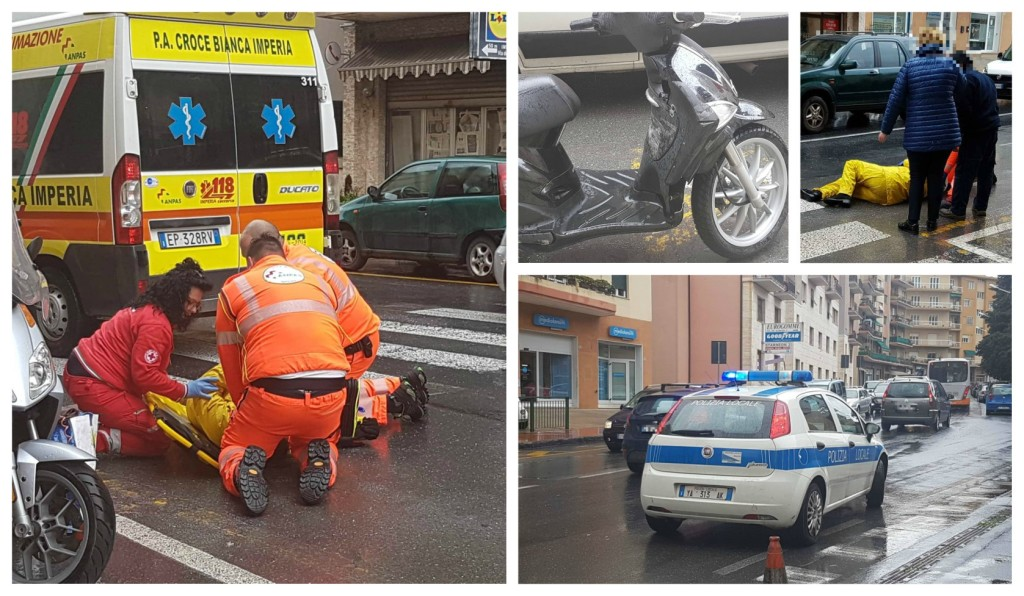 incidente-scooter-ambulanza-11-aprile