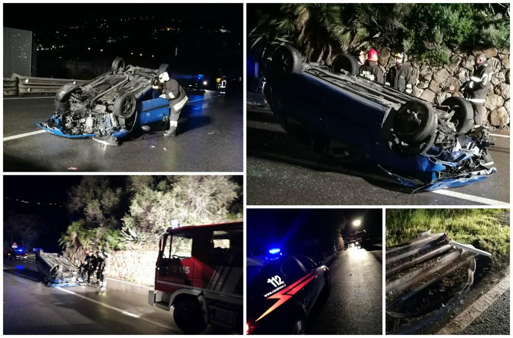 incidente-stradale-sa-lorenzo-al-mare-vigili-del-fuoco