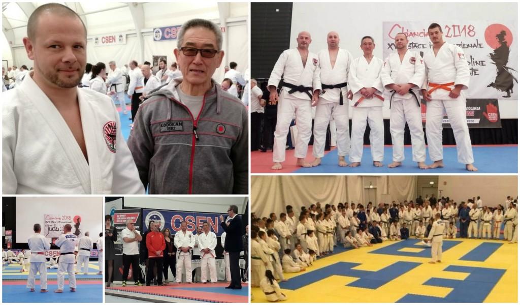 judo-ventimiglia-chianciano