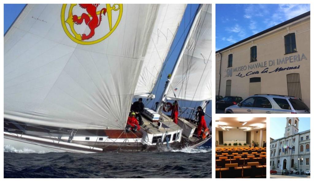 leon_pancaldo-museo_navale_comune