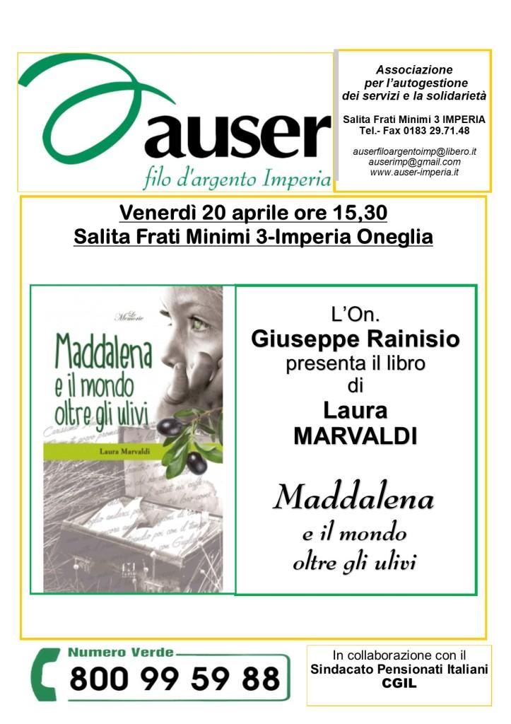 libro-laura-marvaldi-auser-filo-argento