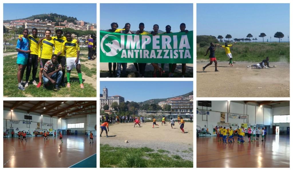 migranti-cooperativa-ancora-sport-calcio-imperia