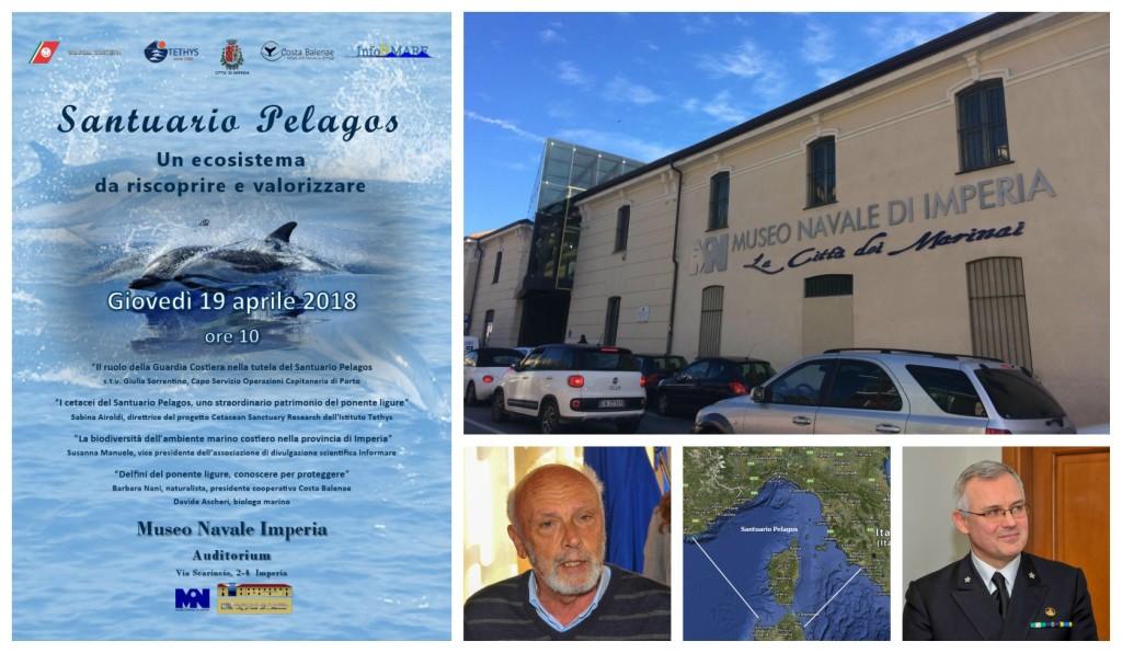 museo-navale-imperia-convegno-santuario-pelagos-delfini