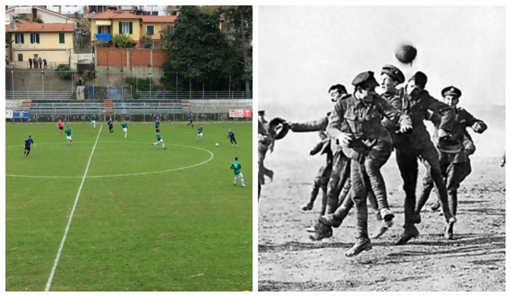 nino-ciccione-centenario-imperia-calcio-guerra