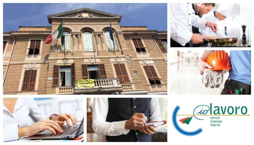 offerte-lavoro-centro-per-impiego-23-aprile (1)