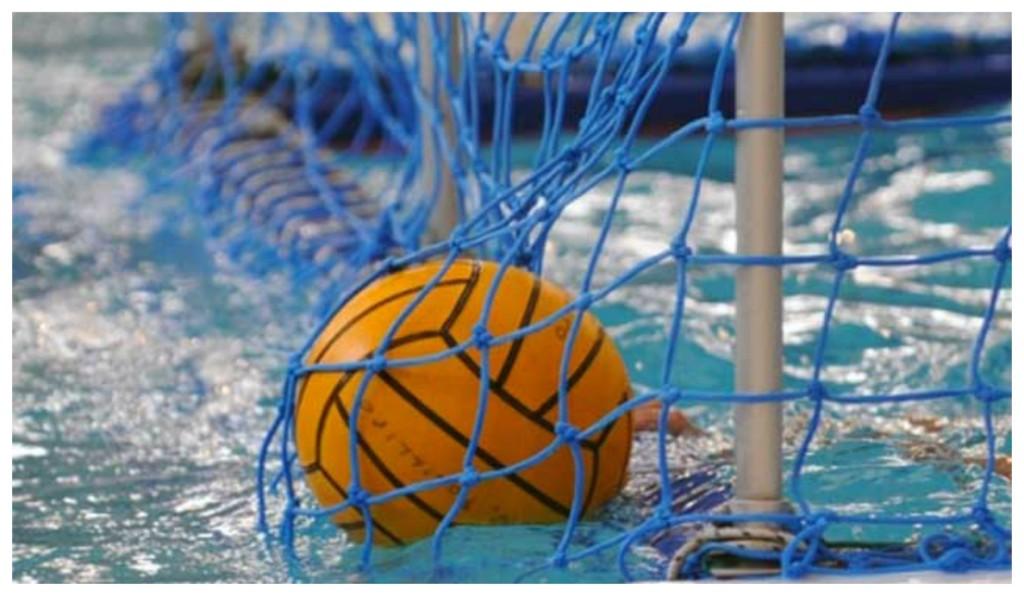 pallanuoto-pallone-in-rete-serie-b-rari-nantes-imperia-venere-azzurra