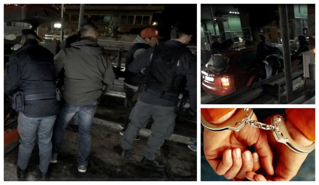 passeur-arresto-polizia-immigrazione