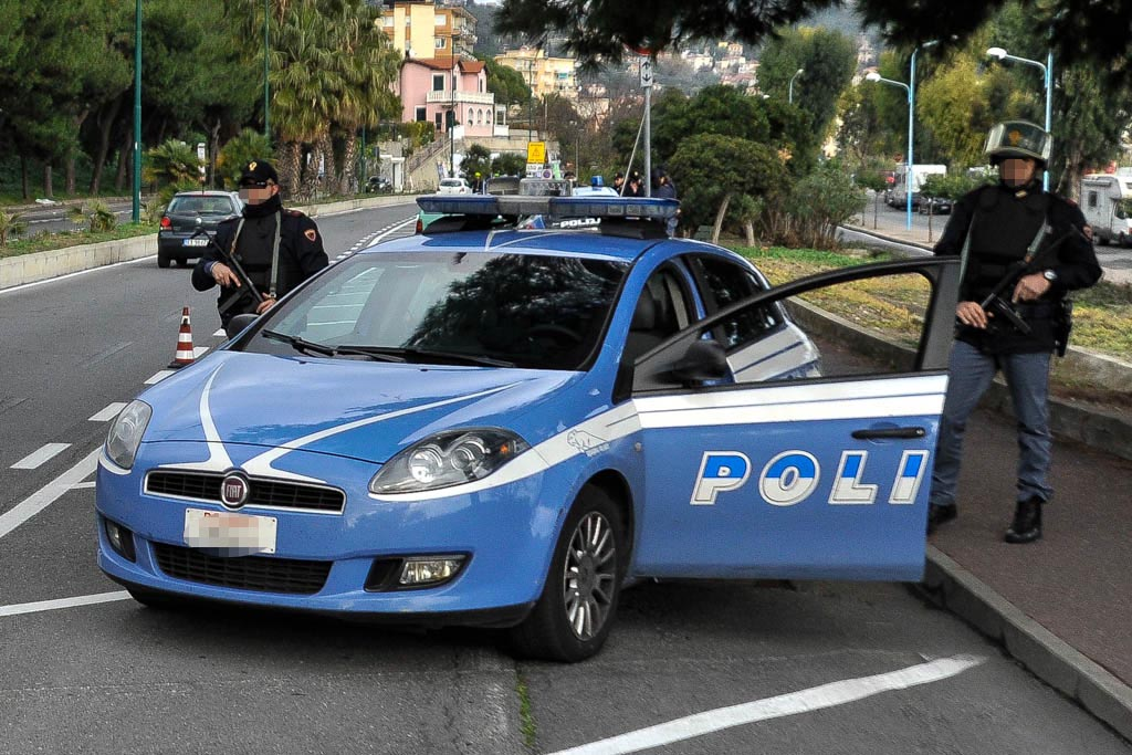 posti-di-blocco-polizia-antiterrorismo-imperia-5-1-16-5