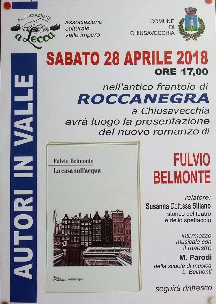 pres Roccanegra (2)