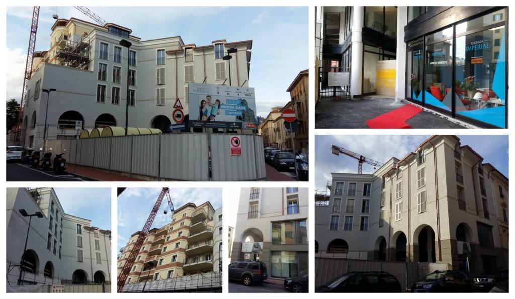 residenzial-imperia-ex-renzetti-ristrutturazione