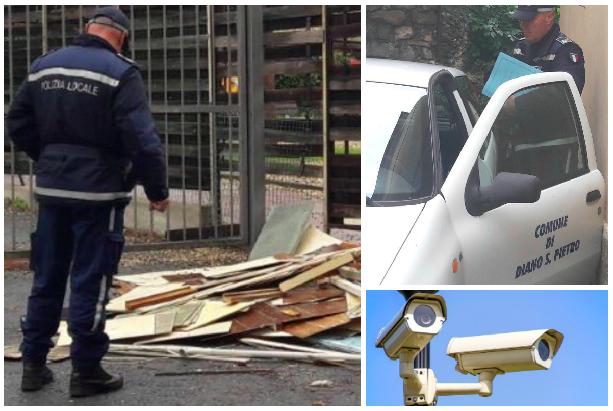 rifiuti-abbandono-polizia-diano-san-pietro