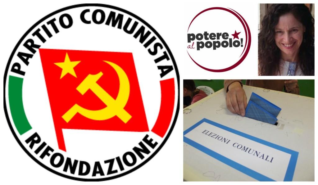 rifondazione-comunista-potere-al-popolo-elezioni-imperia