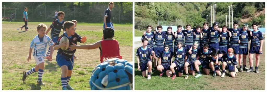 rugby-imperia-u10-u14