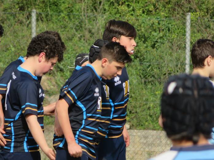 rugby-under14-triangolare-15-aprile