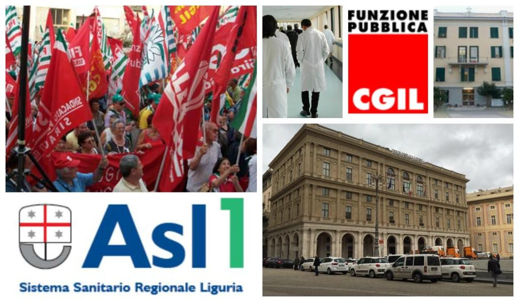 sindacati-privatizzazione-ospedale-ponente-ligure-sindacati