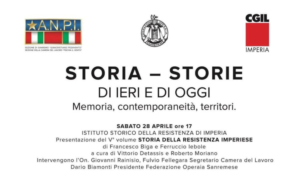 storia-storie-ieri-oggi-istituto-storico-imperia-federazione-operaia-sanremo