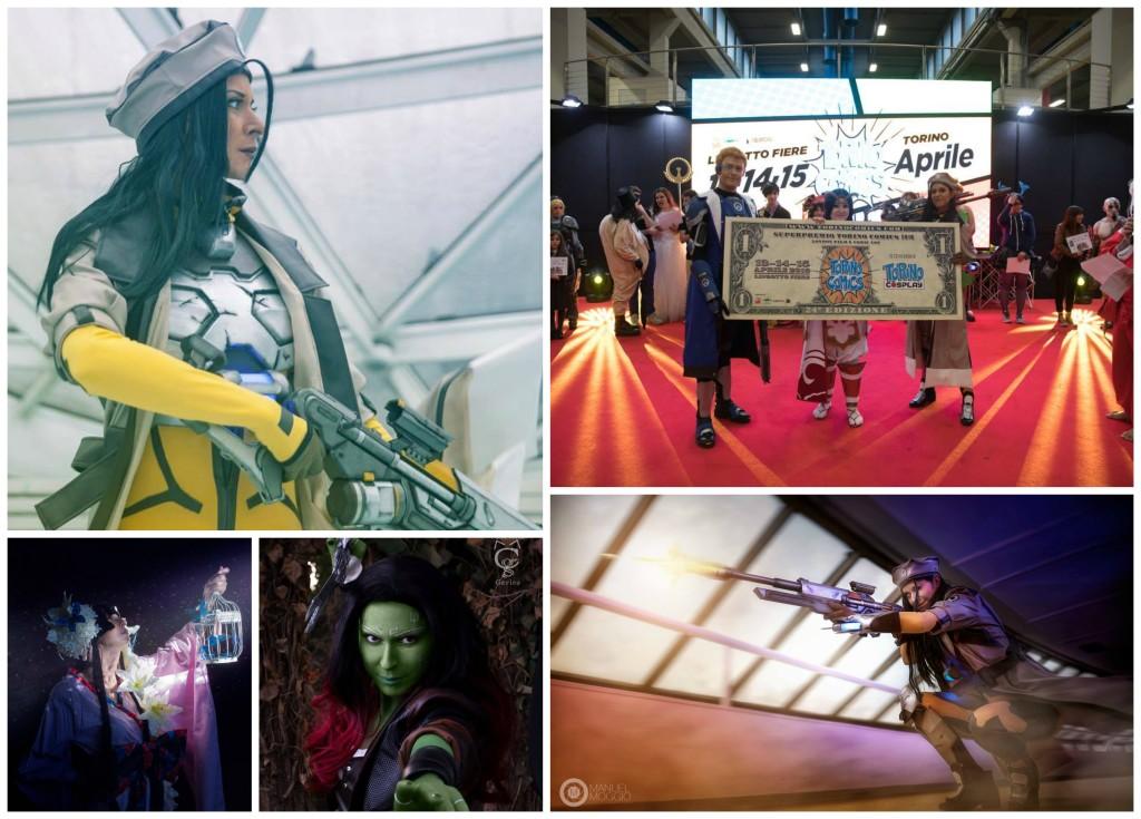 torino-cosplay-2018-barbara-ghiotti-overwatch-ana-amari