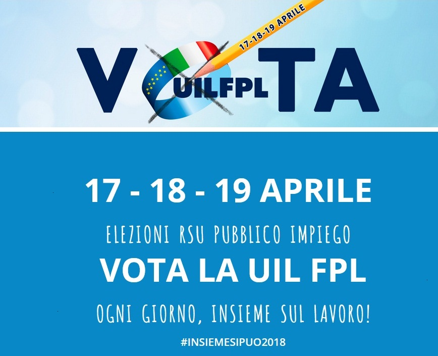 uilfpl-elezioni-rsu-loandina-voto
