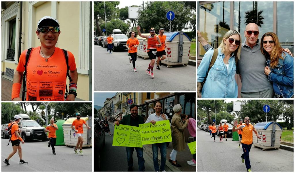 ultramaratona-milano-sanremo-cuore-di-martina