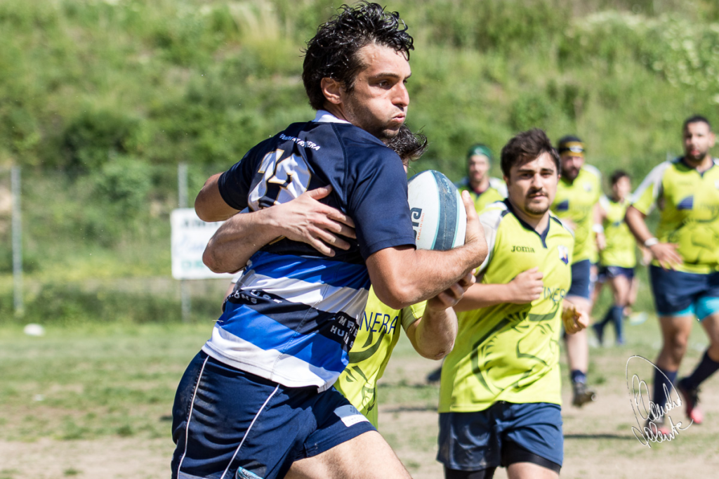 union-rugby-serie-c-cus-torino