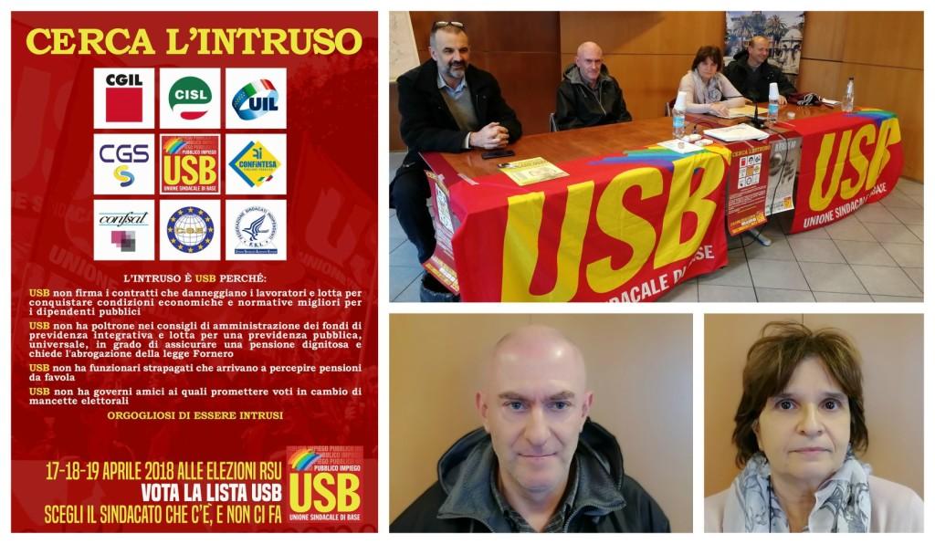 usb-presenta-candidato-rsu-comune-imperia