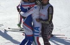 elena-re-sci-alpino-master-istruttore-livigno