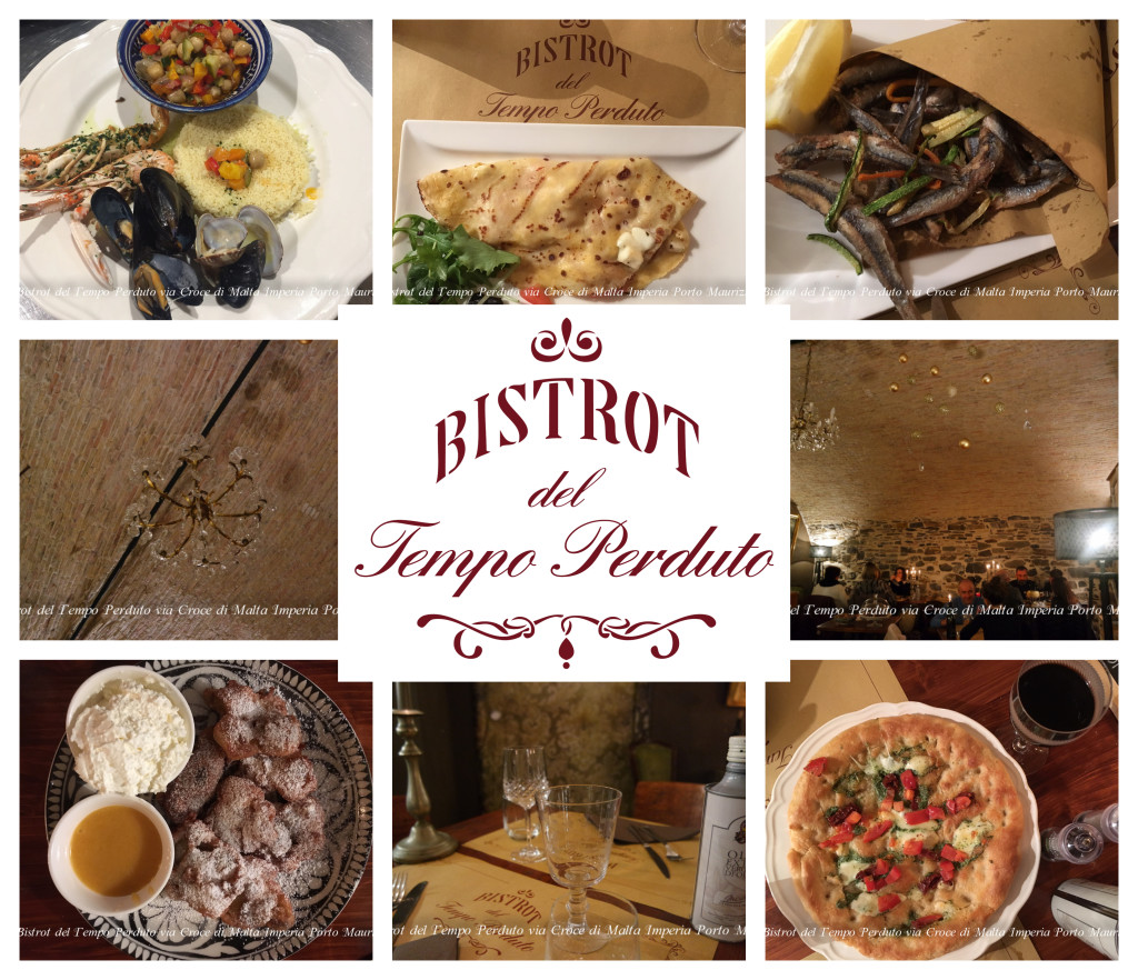 BISTROT_NUOVO