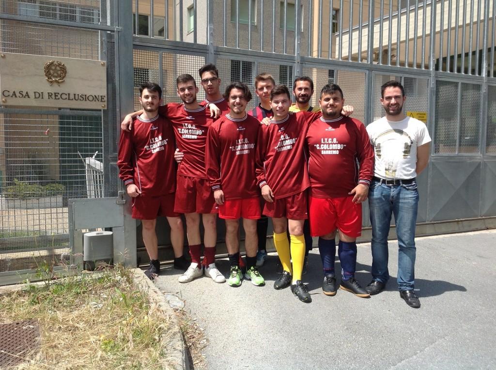 Liceo_Sportivo_Sanremo_Taggia