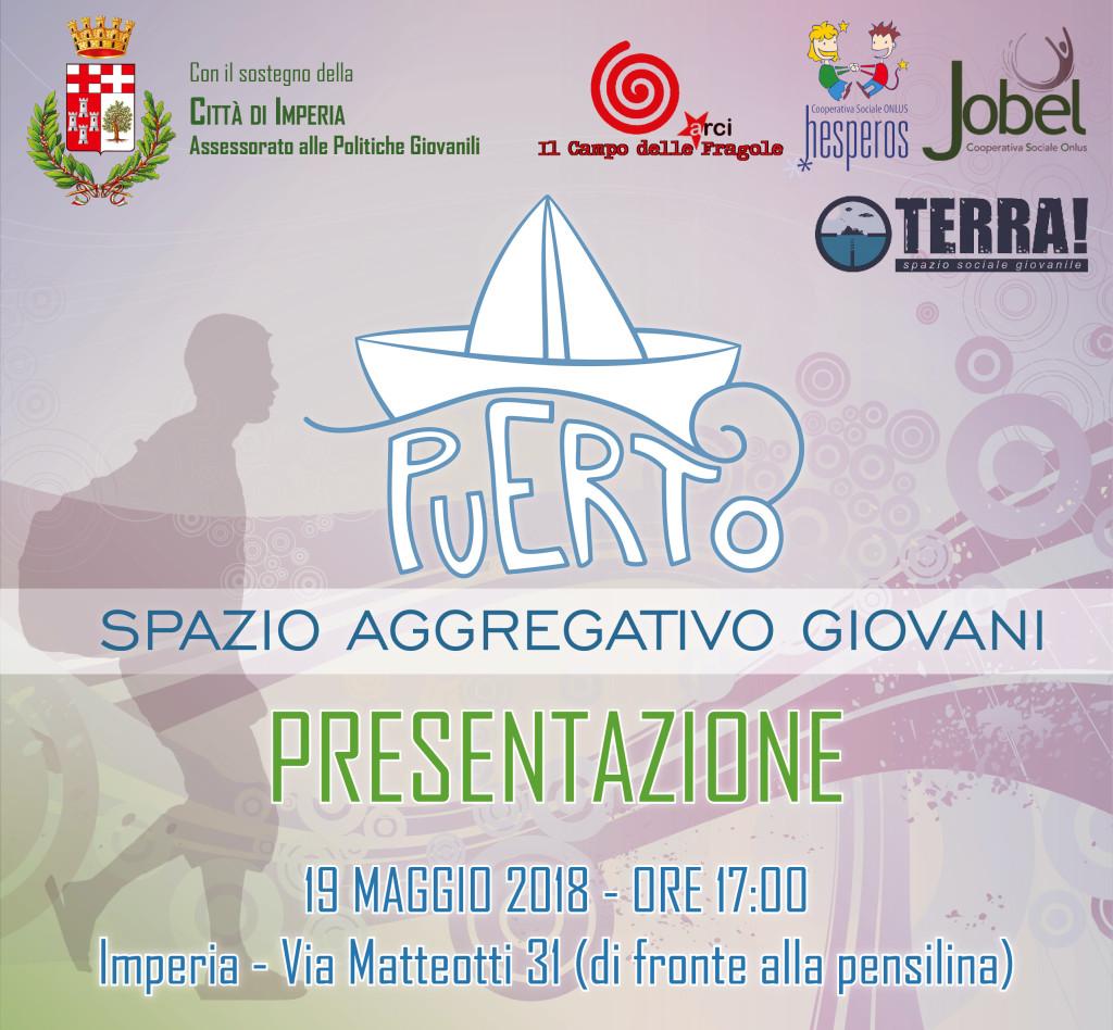 Presentazione Centro(1)