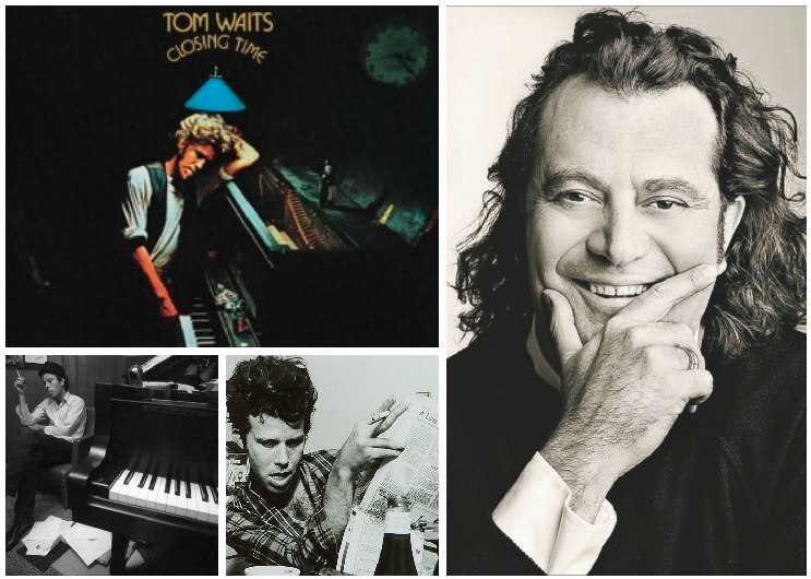 tom-waits-closing-time-stefano-senardi-musica-anni-70