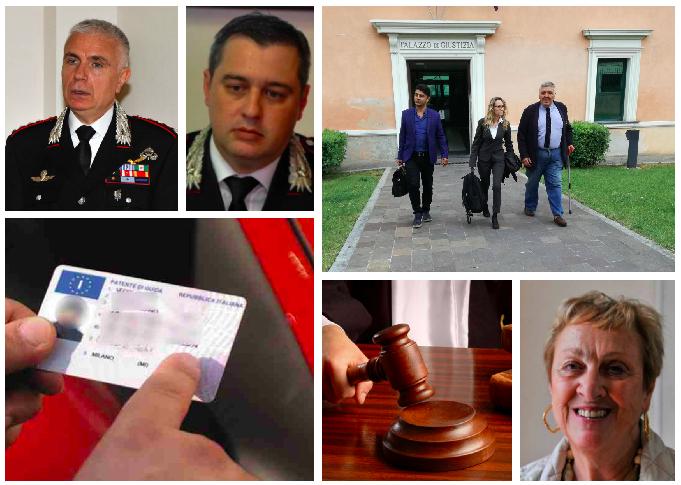 processo-patente-procuratore-capo-imperia-colonnello-zarbano-carabinieri
