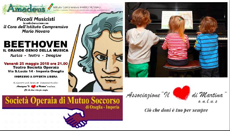 il-cuore-di-martina-beethoven-musica-bambini-amadeus-società-operaia