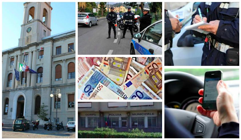 progetto-sicurezza-imperia-polizia-munipale-agenti