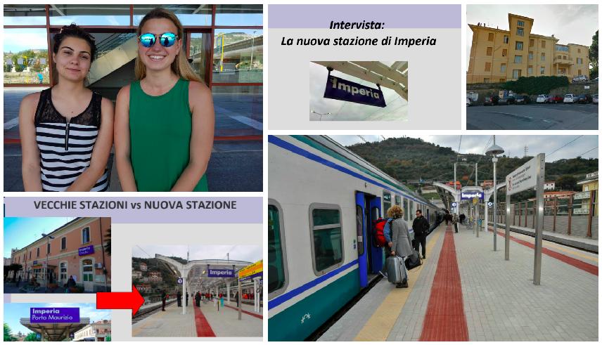 stazione-imperia-polo-universitario-scienze-del-turismo-intervista-pendolari